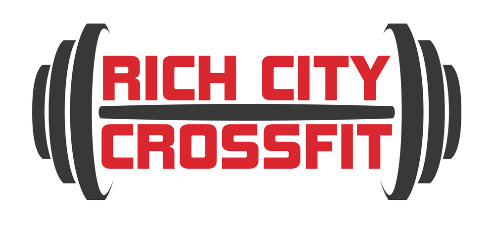 Rich City CrossFit
