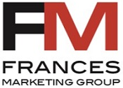 Frances Marketing, LLC