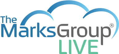 Marks Group Live