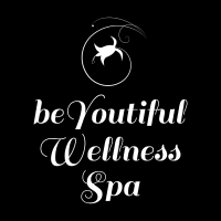 beYoutiful Wellness Spa & Salon