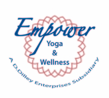 Empower Yoga and Wellness