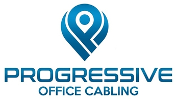Progressive Office, Inc.