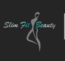 Slim Fit Beauty