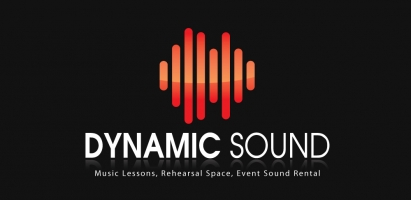 DYNAMIC SOUND HOUSTON SCHEDULING
