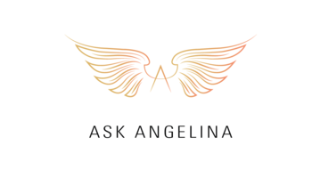 Ask Angelina