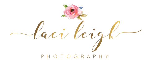 Laci Leigh Photography