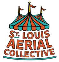 St. Louis Aerial Collective