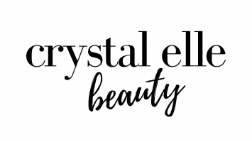 Crystal Elle Beauty