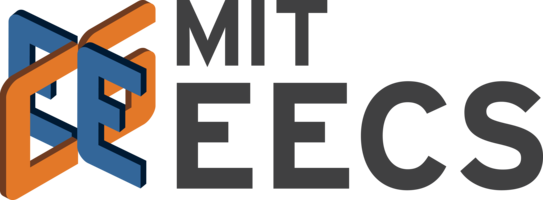 MIT EECS Department