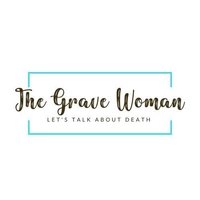 The Grave Woman, LLC
