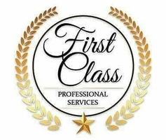 First Class Professional Services LLC