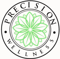 Precision Wellness of Libertyville