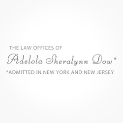 The Law Offices of Adelola Sheralynn Dow