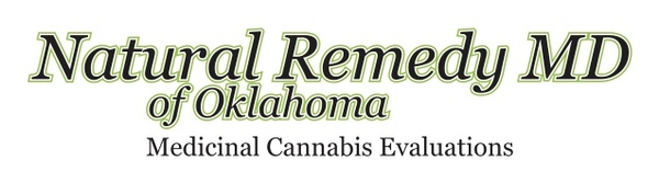 Natural Remedy MD of Oklahoma