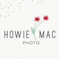 Howie Mac Photo