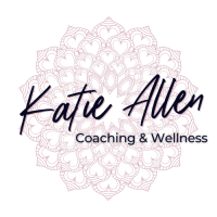 Katie Allen Coaching & Wellness