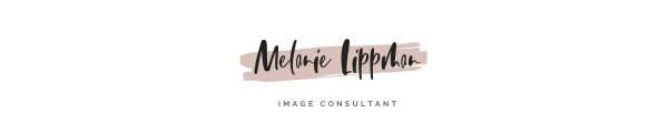 Melanie Lippman Style Consulting
