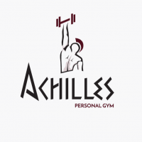 Achilles Personal Gym