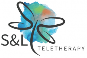 S&L Teletherapy Consulting