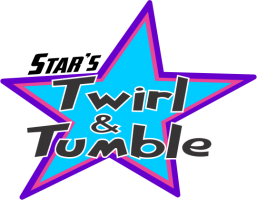 Star's Twirl and Tumble