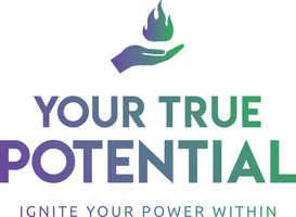 Your True Potential