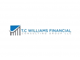 T.C. Williams Financial Services