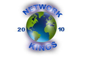 Network Kings LLC
