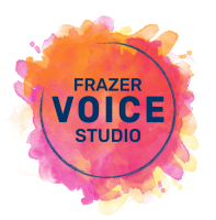 Frazer Voice Studio