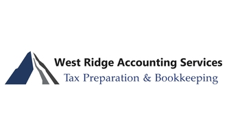 West Ridge Accounting Services - Worthington MN location