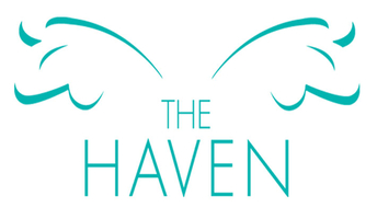 The Haven Health Clinic