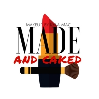 Made and Caked