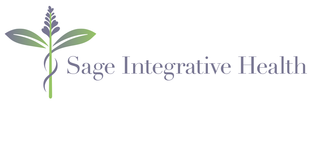 Sage Integrative Health