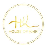 House of Hair UK