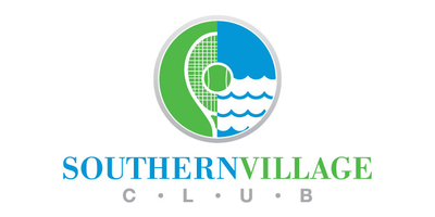 Southern Village Clubhouse Reservations