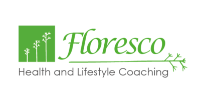 Floresco Health and Lifestyle Coaching