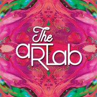 The Art Lab