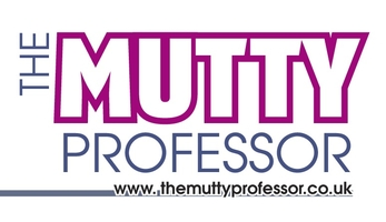 The Mutty Professor Ltd