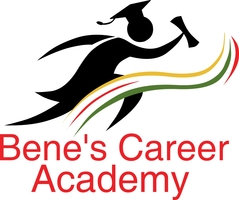 Benes Career Academy