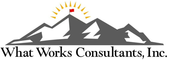 What Works Consultants, Inc.