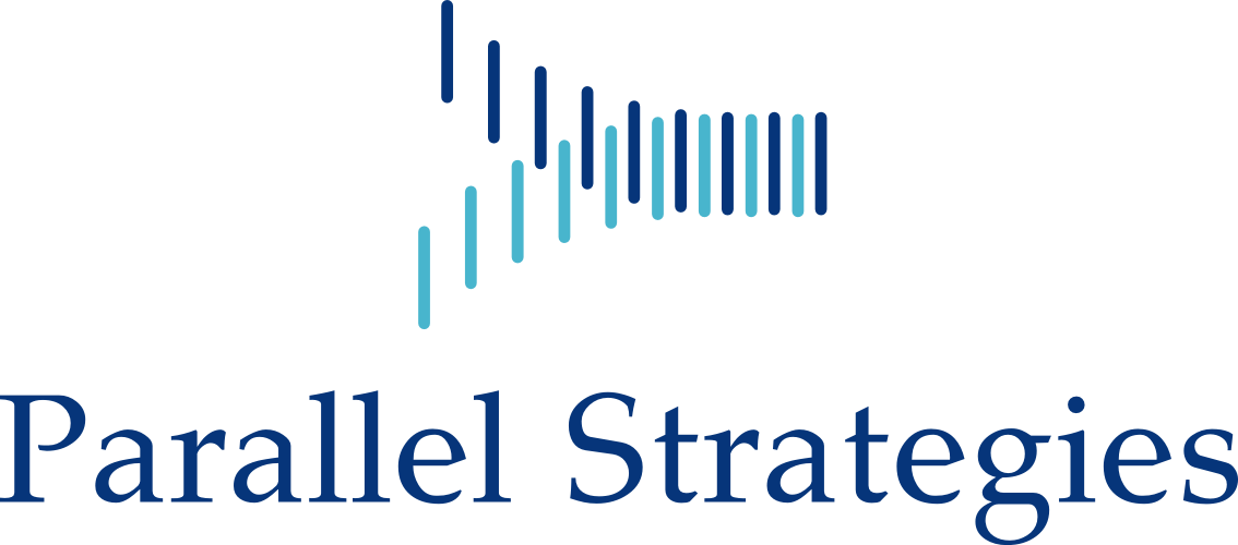 Parallel Stratgies