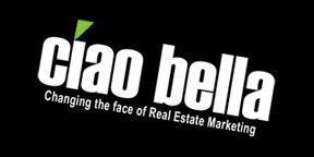 Ciao Bella Marketing