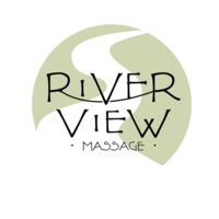 RiverView Massage
