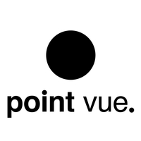 Sandra - Point Vue