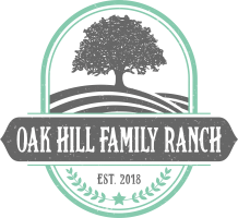 Oak Hill Ranch