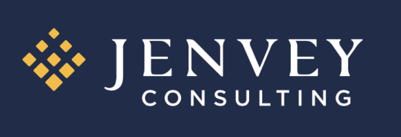 Jenvey Consulting