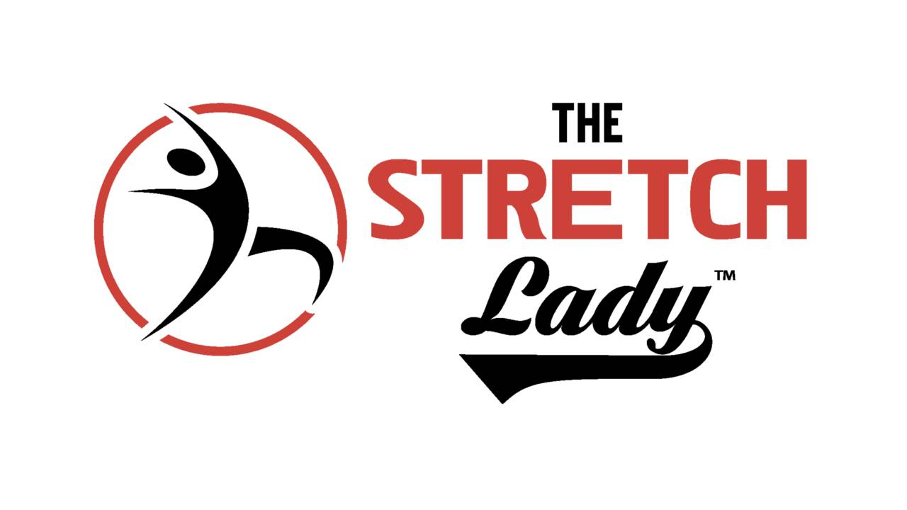 The Stretch Lady