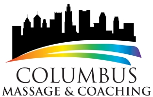 SomaPure Pain Relief & Wellness
