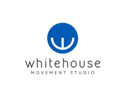 Whitehouse Movement Studio