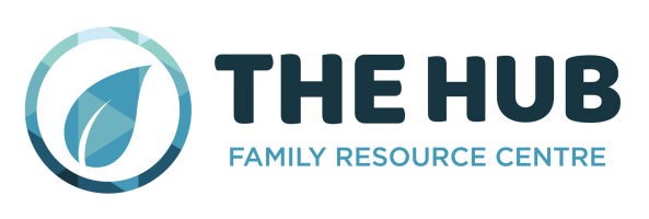 The Hub Family Resource Centre
