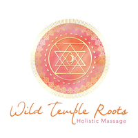 Wild Temple Roots Holistic Massage